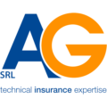AGSRL_logo_definit